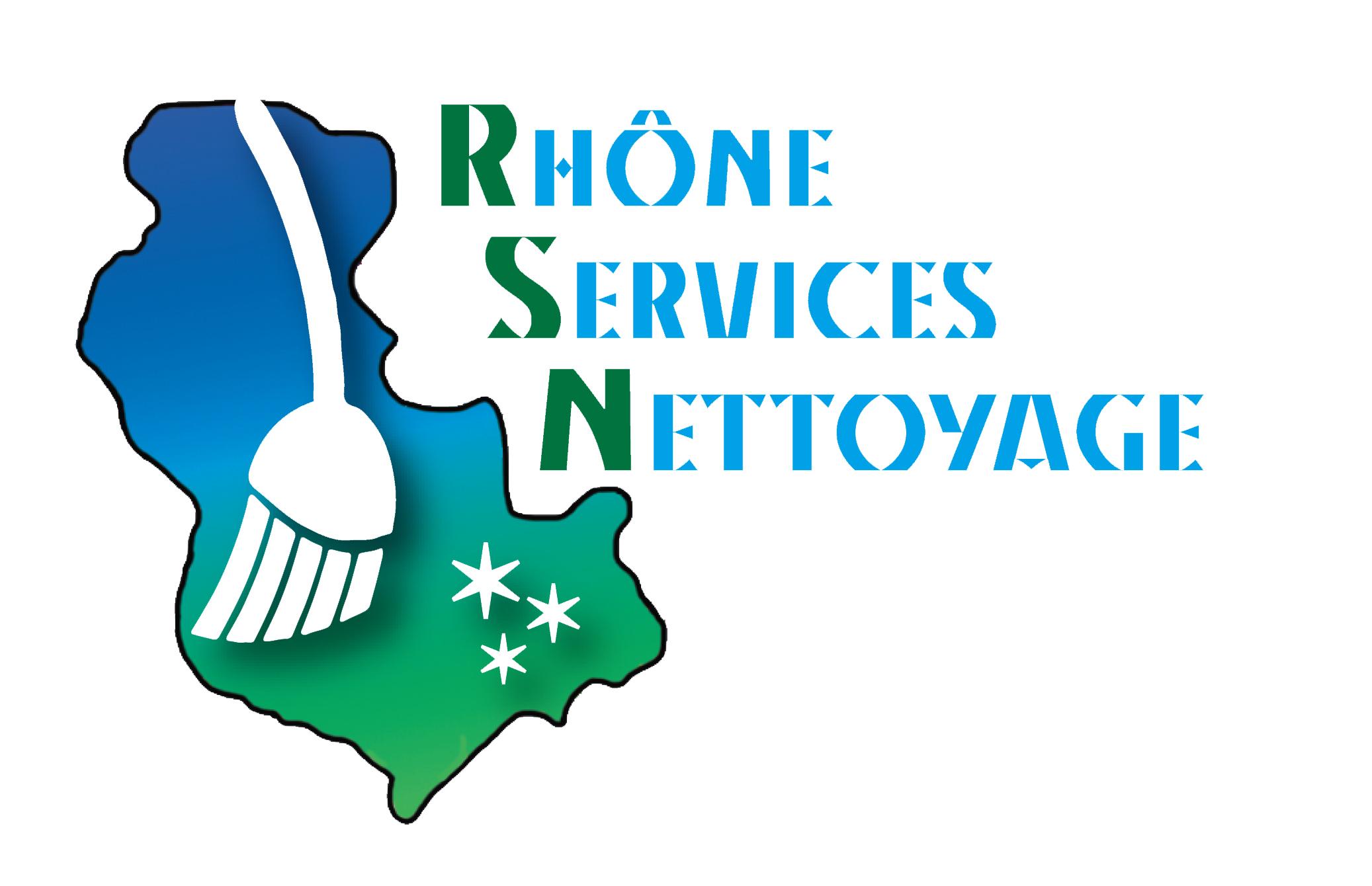 Rhône Services Nettoyage